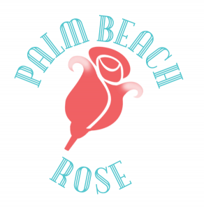 Palm Beach Rose